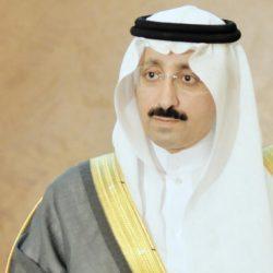 البرماوي رئيساً للمكتب الإقليمي للجمعية الدولية للمعارض والفعالياتIAEE