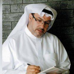 أمير الباحة يزور فوانيس باحتنا