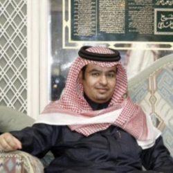 البرازيلي سيرجيو ريكاردو يعلن إسلامه