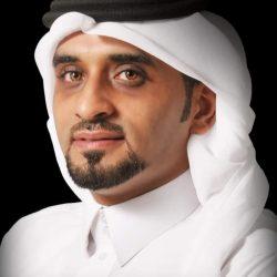 يشارك في احتفالية الأمير عبدالعزيز بن بدر لتحقيق النصر دوري المحترفين