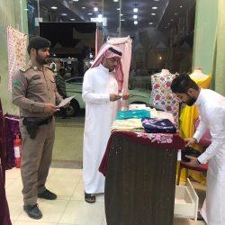 130 ألف مستفيد من زكاة الفطر ببر الاحساء