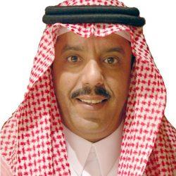 المعلق حسين الأحمد يتماثل للشفاء