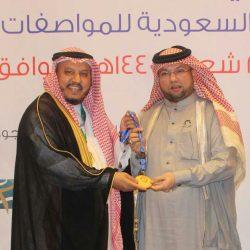 أخضر القوى ينهي مشاركتة العربية بخمس ميداليات