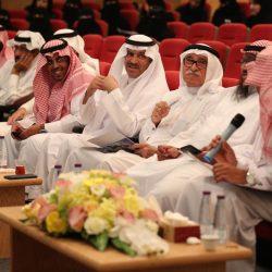 اللجنة المنظمة لمهرجان عيد أهالي اِلرقيقة تشكر العرجي