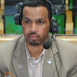 البواردي يقدم التحقيق الصحفي المصور لوطننا الجميل بالأحساء غدا