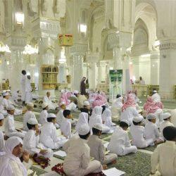 جامعة عبدالرحمن بن فيصل توقع اتفاقية تعاون مع هيئة التخصصات الصحية