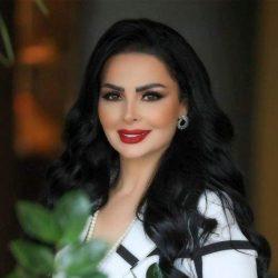 الفردان تحتفل بزفاف : محمد جواد بن علي