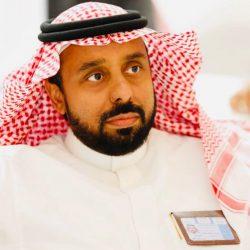 رئيس نادي الأحساء لذوي الاحتياجات الخاصه يشيد بدعم حكومتنا الرشيدة