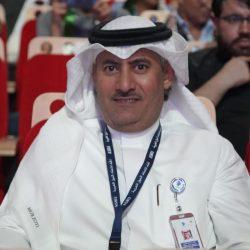 دارة الملك عبدالعزيز تعلن عن مناهج جديدة.. والبدء في تدريسها هذا العام