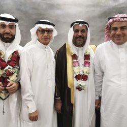 رحيل المسرحي البحريني محمد عواد عن 81 عاما