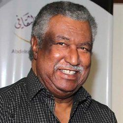 الشيخ يحتفل بقران أحمد