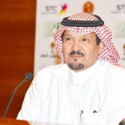 خادم الحرمين يأمر بإعفاء وزير الطاقة ونائبه