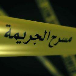 وفد هيئة الصحفيين السعوديين يطلع على سير الخدمات في مركز النخيل والتمور بالأحساء