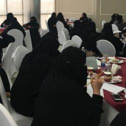 الروضة يكسب ودية الخليج ويواجه العربي عصر اليوم
