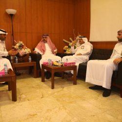 رابطة فارس الدهناء تقود مدرج الصقور الخضر في البحرين