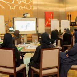 النمشان .. عضوًا في الاتحاد الدولي لتسويق والإستثمار الرياضي