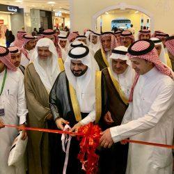 إستعدادات قوية لإنطلاق سعودي جولد لكمال الأجسام