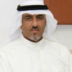 صناعة الإعلام .. الفرص والتحديات ..عنوان منتدى الإعلام السعودي