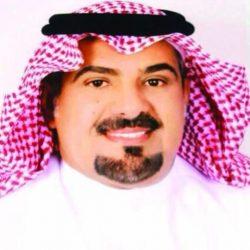 وكالة الأنباء السعودية (واس) تطلق حساباتها في تويتر