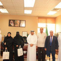 طلابنا ينتزعون بجدارة عشرة ميداليات ذهبية في سلطنة عمان