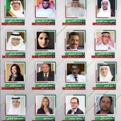 عروض ومفاجآت وترقب إعلان أبطال سعودي جولد