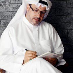 الإتحاد السعودي لكمال الأجسام يشيد بتغطية صحيفة جواثا الإلكترونية