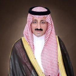 وفاة الأمير تركي بن عبدالله بن سعود