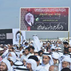 تخفيض أسعار تذاكر الخطوط السعودية لجميع رحلاتها الداخلية والدولية