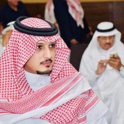 الأحساء .. تودع  العلامة السيد محمد العلي في موكب مهيب