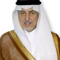 """عدد زوار فعاليات """"موسم الرياض"""" أكثر من 7.6ملايين زائر"""