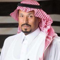 مدير تعليم الأحساء يرعى الاحتفاء باليوم العالمي للغة العربية