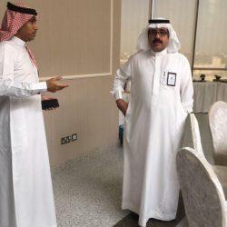 هيئة المواصفات تفوز بجائزة الكويت للإبداع
