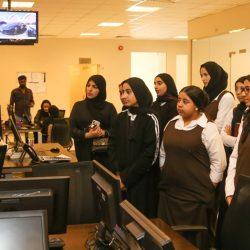الإمارات .. تمنح الأردن دعماً بـ300 مليون دولار