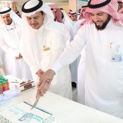 تنمية الشرقية تمثل وفد المملكة في مهرجان ذوي الاعاقة بالكويت