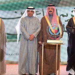 """التشكيلية السودانية .. كمالا ابراهيم تتوج بجائزة """"الأمير كلاوس"""""""