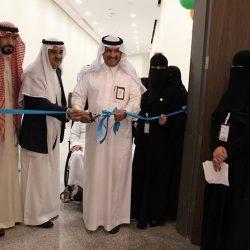 ختام المهرجان المسرحي الخامس لذوي الإعاقة بدولة الكويت
