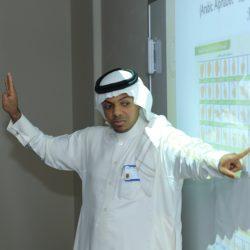 ( كوميديا بلا ألوان .. وسُهد ) ضمن فعاليات مهرجان الكويت المسرحي
