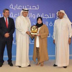 هناك تعاون بين تونس والمملكة لتطوير السياحة بينهما