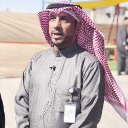 مصرف الراجحي يعلن عن عدد من الوظائف الشاغرة في مدينة الرياض