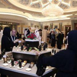 الهلال يتخطى أبها ويستعيد صدارة ترتيب الدوري السعودي