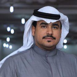 الدراسة الاولية بمركز الملك عبدالعزيز الكشفي
