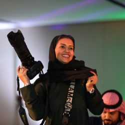 """تفاصيل مهرجان """"الشرقية للخيل العربية"""" في مؤتمر صحفي الأثنين المقبل"""