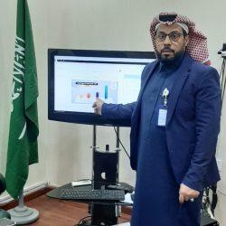 تطورات جديدة في قضية أحمد الفيشاوي وطليقته بعد حكم حبسه