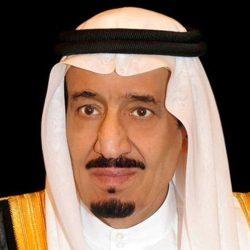 وزارة الشؤون الإسلامية: تأخير الآذان بجازان من دقيقتان إلى ثلاثة دقائق