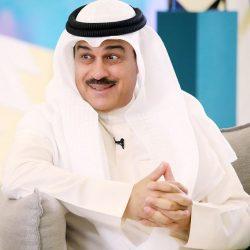 """المصورة أماني القحطاني عضو جمعية """"إعلاميون"""".. تنال 3 أوسمة شرفية عالمية"""
