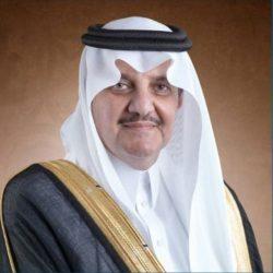 تعليم الأحساء يدشن الحملة التوعوية بـ ( تعداد السعودية 2020)