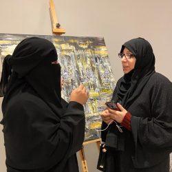 تعادل سلبي بين العدالة والتعاون في الدوري السعودي