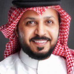 الوصية السادسة للشيخ محمد بن راشد آل مكتوم