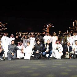 عمرو حمدي: اللقاء الكشفي الدولي أوجد 1263 سفيراً منذُ انطلاقته