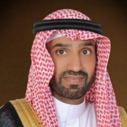 أمير الجوف يستقبل رئيس مؤسسة البريد السعودي